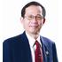 Ông Nguyễn Gia Định