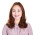 Bà Nguyễn Thị Kim Oanh