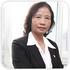 Bà Nguyễn Thị Tâm