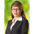 Bà Nguyễn Đào Phương Linh