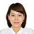 Bà Hoàng Thị Mai Thảo
