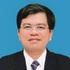 Ông Nguyễn Văn Hùng