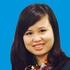 Bà Nguyễn Thị Ngọc