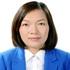 Bà Nguyễn Thị Thủy