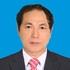 Ông Nguyễn Văn Huệ