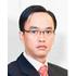 Ông Nguyễn Minh Triều