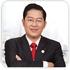 Ông Phạm Quốc Thanh
