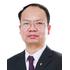 Ông Nguyễn Xuân Thanh