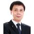 Ông Bùi Quang Cương