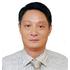 Ông Lê Quang Nghĩa
