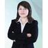 Bà Phùng Thị Thu Hương