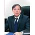 Ông Nguyễn Xuân Đào