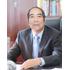 Ông Nguyễn Xuân Hiền
