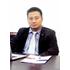 Ông Nguyễn Thạc Tâm