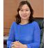 Bà Phạm Thị Thu Huyền