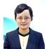 Bà Chu Thị Thanh Tú