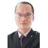 Ông Nguyễn Hữu Thanh