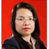 Bà Lê Thị Bích Phượng
