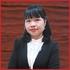 Bà Nguyễn Đỗ Xuân Dung