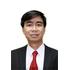 Ông Lê Xuân Trung