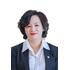 Bà Nguyễn Tuyết Dương