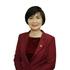 Bà Trần Thị Thanh Thủy