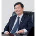 Ông Hà Văn Trung