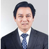 Ông Nguyễn Quang Định