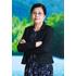 Bà Lê Thị Băng Tâm