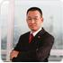 Ông Lưu Đức Khánh