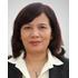 Bà Hoàng Thị Minh