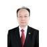 Ông Nguyễn Minh Trí