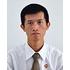 Ông Lê Hoàng Nam
