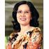 Bà Võ Thị Nguyệt Minh