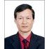 Ông Đỗ Quang Huy