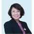 Bà Đặng Thúy Dung