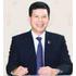 Ông Phạm Mạnh Thắng