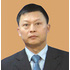 Ông Trần Minh Đạt
