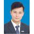 Ông Trần Công Quỳnh Lân