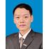 Ông Nguyễn Thế Huân