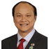 Ông Dennis Nguyen