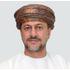 Ông H.E. Abdul Salam Mohamed Abdullah Al Murshidi