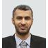 Ông Abdullah Salim Abdullah Al Harthi