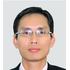 Ông Nguyen Hong Hien