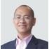 Ông Nguyen Phi Long
