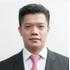 Ông Nguyen Hong Son