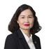 Bà Nguyễn Thị Thu Hương