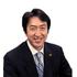 Ông Yoshizawa Toshiki
