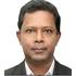 Ông Anirban Roy