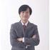 Ông Nguyễn Văn Thụ
